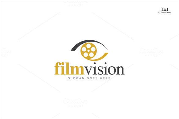 filim vision logo