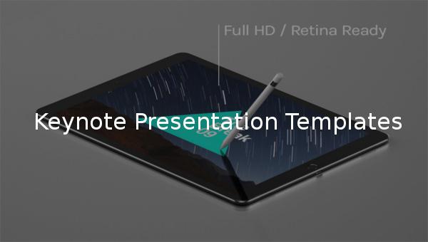 keynotepresentationtemplates
