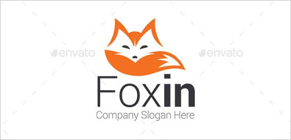 foxin logo