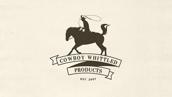 19 cowboy logos free psd vector eps ai format download free rh template net cowboys logo svg cowboy logistics
