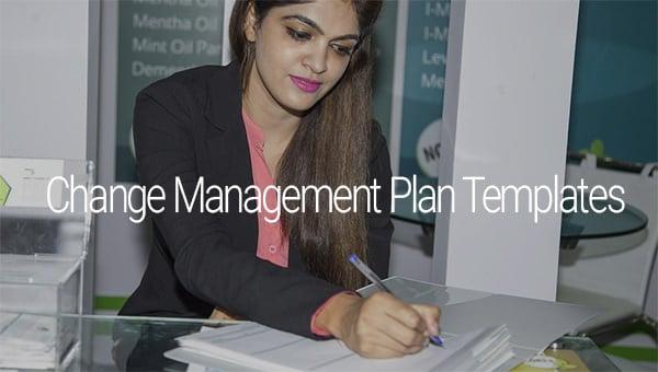 changemanagementplantemplate