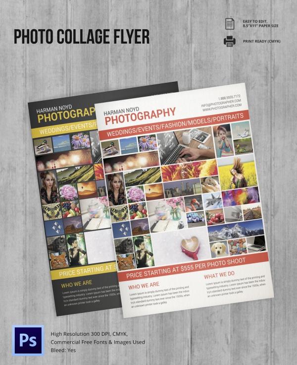 photo_collage_layout__8.5x11_flyer_w_&_B