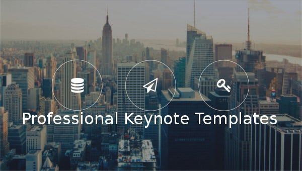 professionalkeynotetemplates