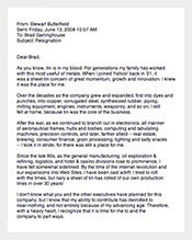 Funny-Resignation-Letter-Pireate