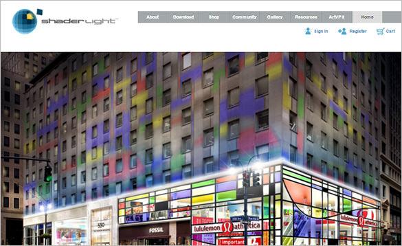 ArtVPS---Sketchup-3D-Rendering-Software