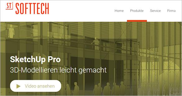 SketchUp-Pro---3D-Modellieren-Leicht-Gemacht
