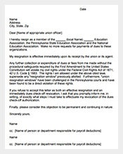 Example-of-Union-Resignation-Formal-Letter-Free-PDF