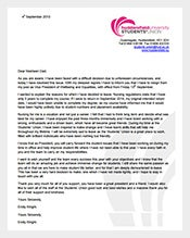 Nurse-Proffesional-Resignation-Letter-Free-PDF-Format