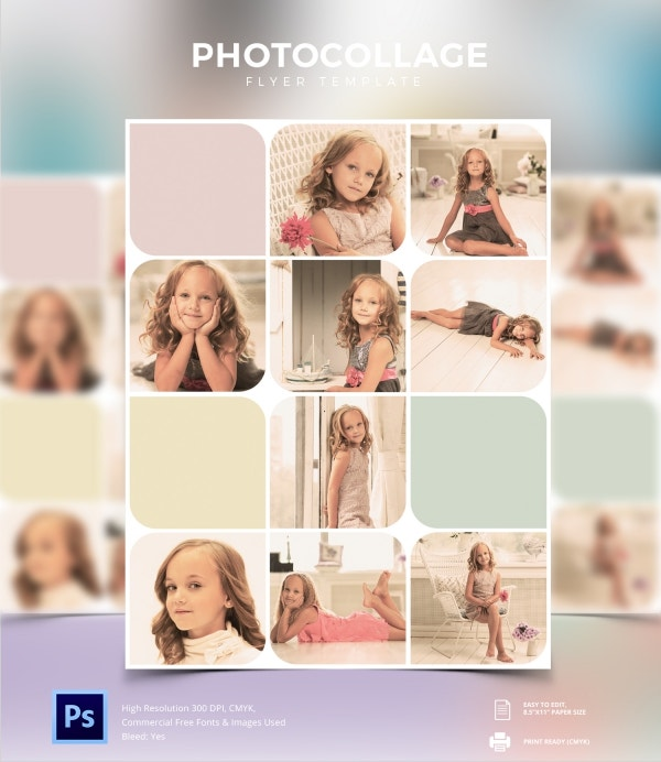 photo_collage_layout__8.5x11_flyer_(3)