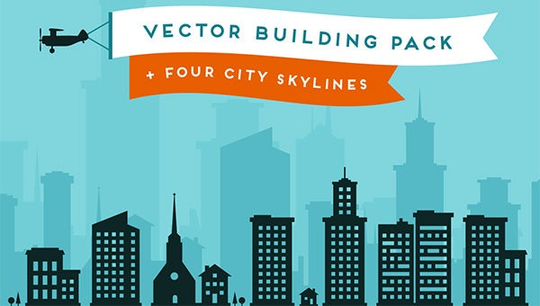 201 Building Vectors Eps Png Jpg Svg Format Download Free Amp Premium Templates
