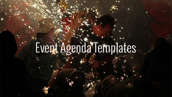eventagendatemplates1
