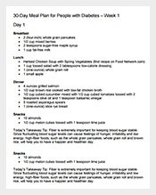 30-Day-Meal-Plan-for-People-with-Diabetes-Free-PDF