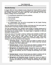 5-Year-IT-Strategic-Plan-PDF-Template-Free