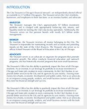 90-Day-Action-Plan-Free-PDF-Template