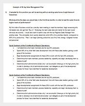 90-day-Sales-Management-Plan-Word-Template-Free