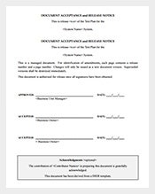 Acceptance-Test-Plan-Free-PDF-Template