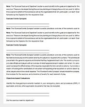 After-Action-Report-Template-Sample