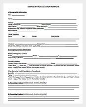 Behavioral-Health-Treatment-Plan-Free-PDF-Template