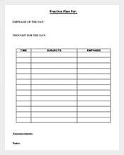 Blank-Basketball-Practice-Plan-PDF-Template-Free