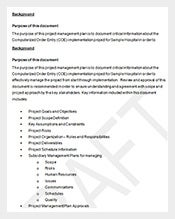 CPOE-Project-Management-Plan-Word-Free