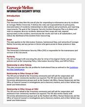 Computer-Security-Incident-Response-Plan-Free-PDF