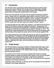 Construction-Project-Management-Plan-Free-PDF