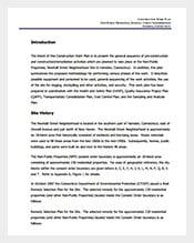 Construction-Work-Plan-Free-PDF-Template