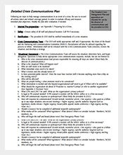 Crisis-Communication-Plan-Free-PDF-Template