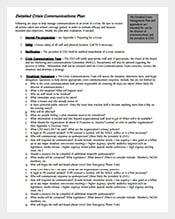 Crisis-Communication-Plan-Free-PDF-Template