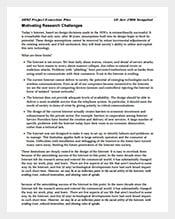 Design-Project-Execution-Plan-PDF-Free