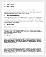 Disaster-Recovery-Plan-for-Solo-Practitioners-and-Small-Law-Firms-PDF-Free