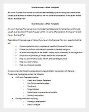 Event-Business-Plan-Word-Template-Free