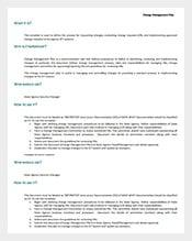 GIAP-Change-Management-Plan-Free-PDF