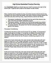High-School-Basketball-Practice-Plan-PDF-Free