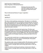 Marketing-Communication-Plan-Free-PDF-Template
