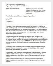 Marketing-Communication-Plan-Free-PDF-Template