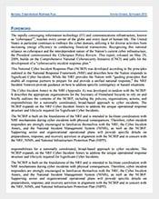 National-Cyber-Incident-Response-Plan-PDF-Free