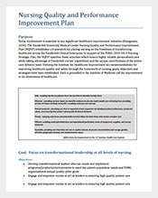 Nursing-Quality-and-Performance-Improvement-Plan-PDF