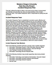 Security-Incident-Response-Plan-PDF-Template-Free