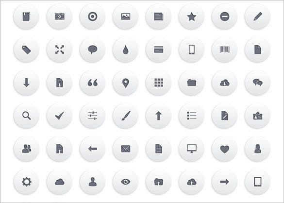 50 grey moonlight buttons download