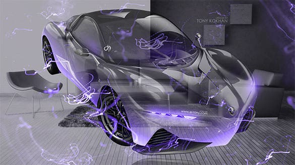 yamaha sports ride 3d desktop wallpaper