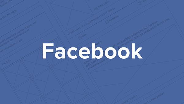 facebookbuttons