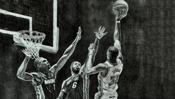 basketballdrawings
