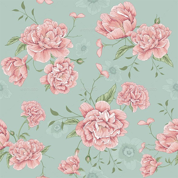 32 simplicity patterns free psd png vector eps format download if floral patterns are the thing for you this amazing collection of lovely pink roses would just make the day for you the entire template has got a very thecheapjerseys Choice Image