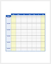 Daily-Agenda-Template-Excel