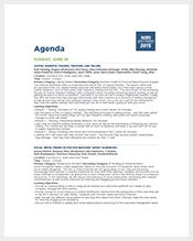 Case-Conference-Agenda-Template-Sample