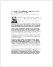 Sample-School-Agenda-Template