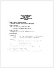 Business-Meeting-Agenda-Format-Download