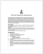 Sample-Annual-Business-Meeting-Agenda
