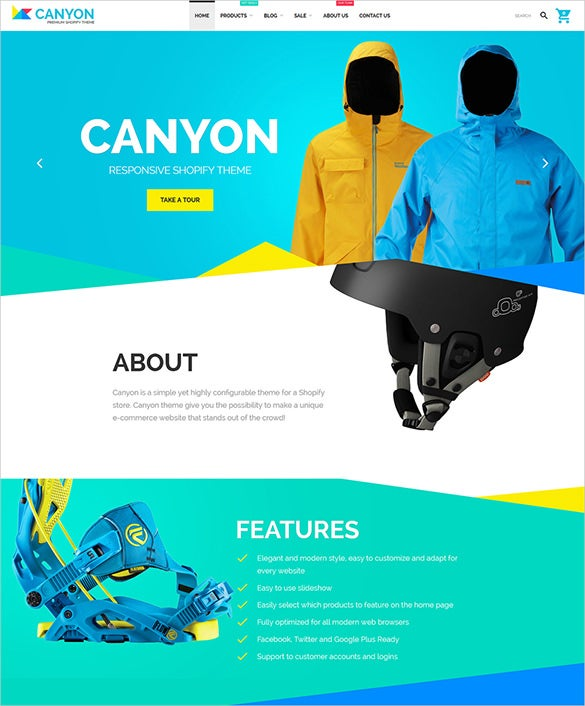 apparel fashion html5 theme